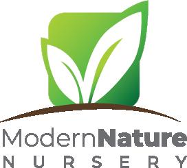 Moder Nature fl